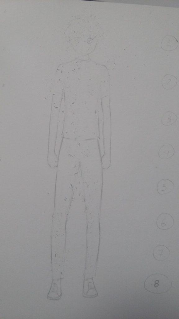 ropa-anime-dibujo