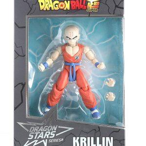 figuras_anime_mexico_dragon_ball_krillin