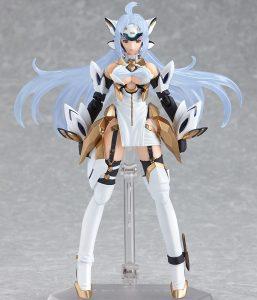 figuras-anime-mexico