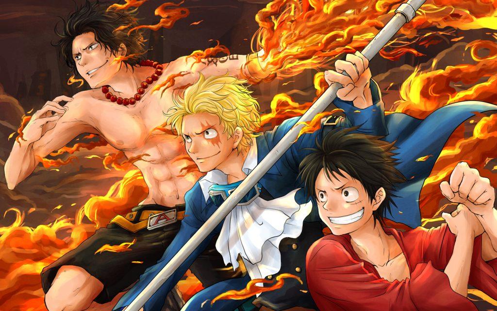 Wallpaper-One-Piece-gratis