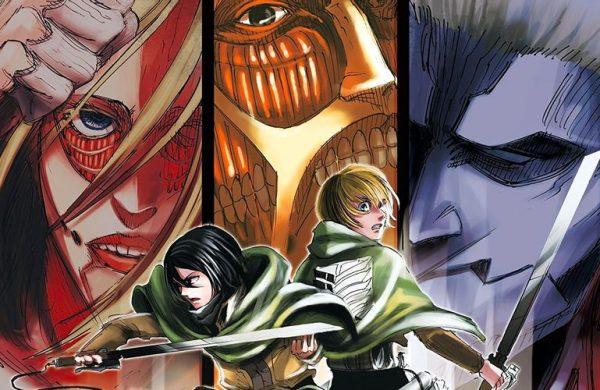 noticias-anime-mexico-attack-on-titan