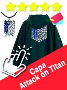 capa-attack-on-titan