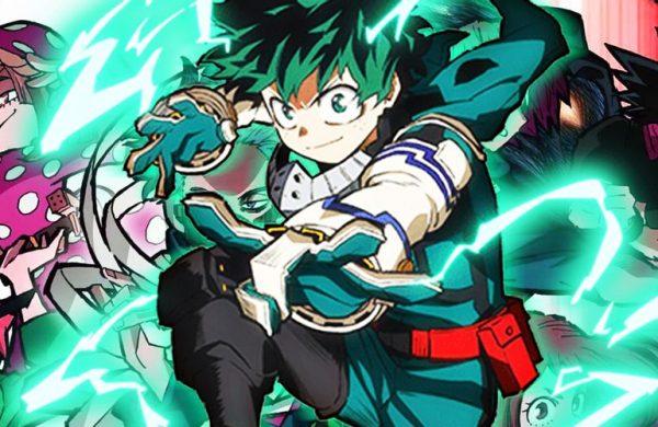 noticias-anime-mexico-my-hero-academy