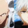 las-10-mejores-aperturas-de-anime